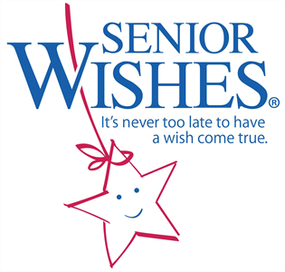 Senior Wishes